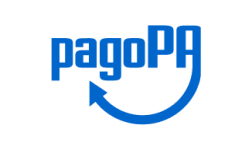 Logo PagoPA