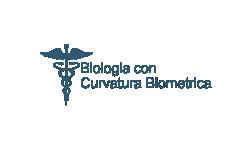Biologia con curvatura biometrica