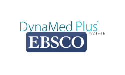 Logo Banche dati EBSCO